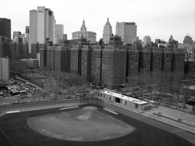 frederic bourret, point-of-view