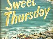 sweet thursday original