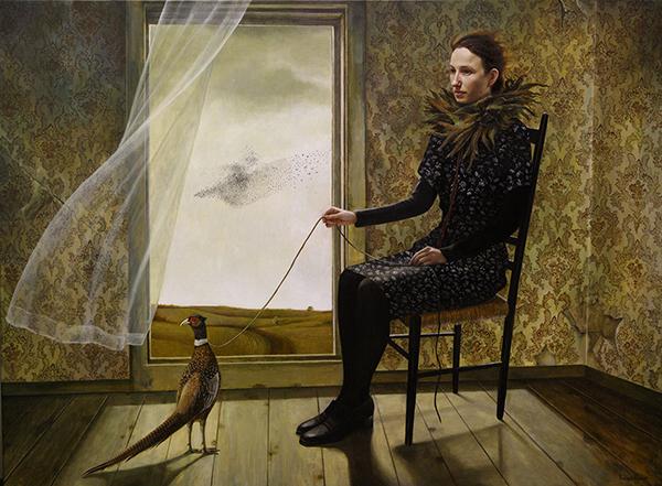 KOWCH_Pheasant-Keeper