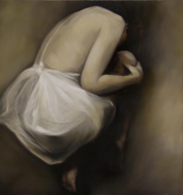 Margarita Georgiadis, time_and_the_bell
