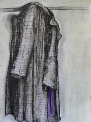 01_Coat_-_mixed_-_30_x_22_in._2011
