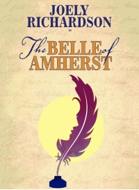 Belle of Amherst image