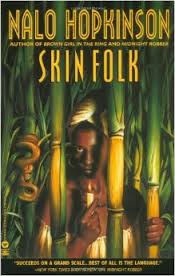 skin folk image