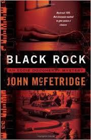 black rock image