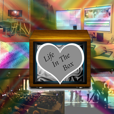 tv-box-layers4sm400