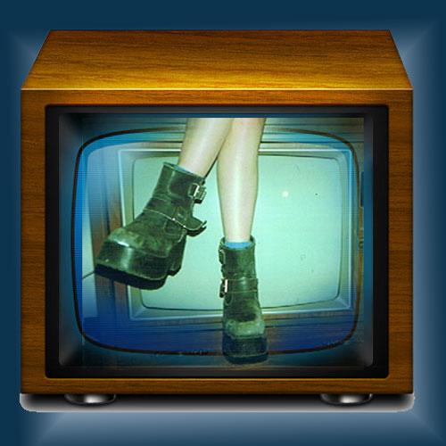 tv-bootsfnl-sm5