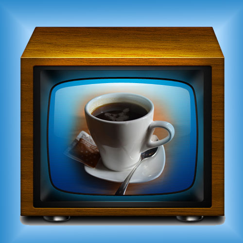 tv-boxcoffee-sm