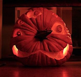 PhilsPumpkin07