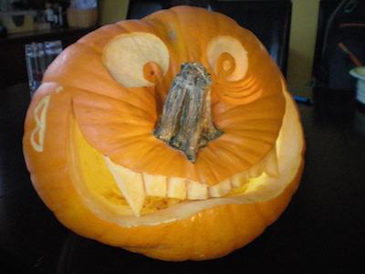 PhilsPumpkin08
