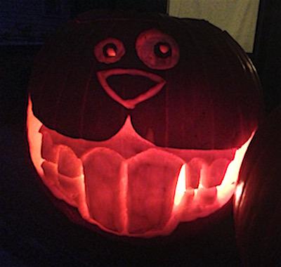 PhilsPumpkin13