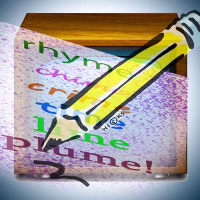 rhyme-tv-sm