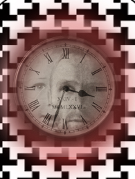 clock-check-sm