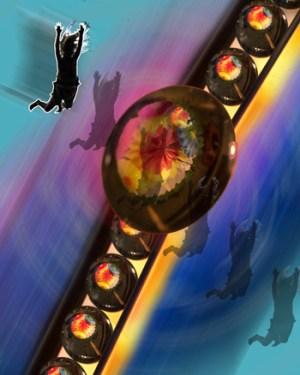 flying-thru-flower-timex20-sm