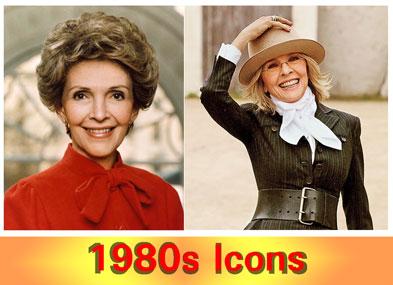 80s-icons-sm