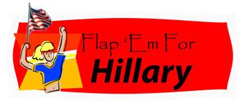hillary-flap1-blog