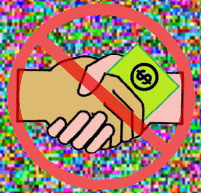no-dollar-handshake-sm