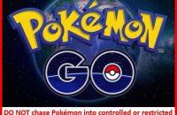 Pokemon-Joint-Base-Lewis-McChord-Pokemon-GO