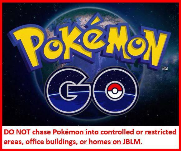 Pokemon-Joint-Base-Lewis-McChord-Pokemon-GO