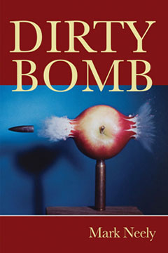 dirty bomb small