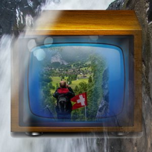 swissness-tv-sm