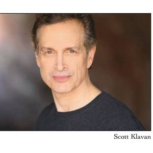 scott-klavan-author-photo