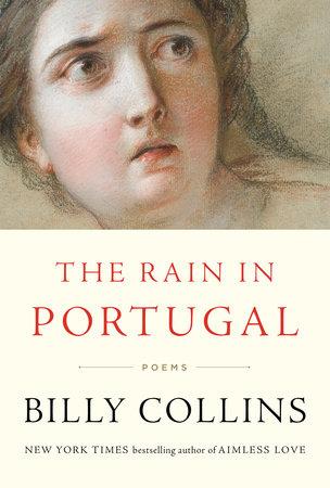 the-rain-in-portugal-book-cover