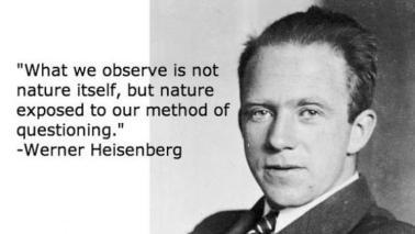 heisenberg-quotation