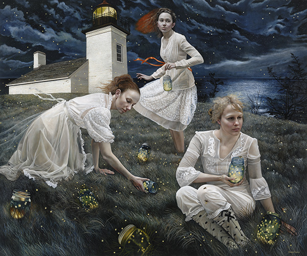 kowch_light-keepers