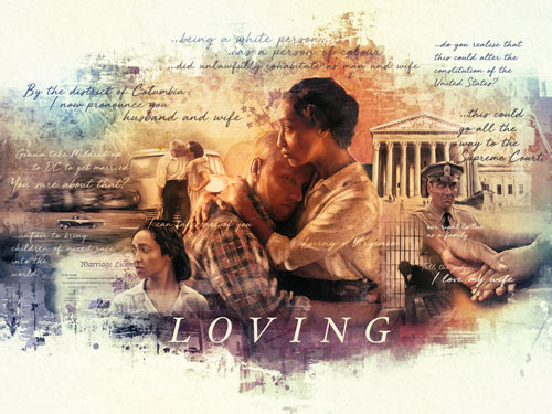 title-loving-sm