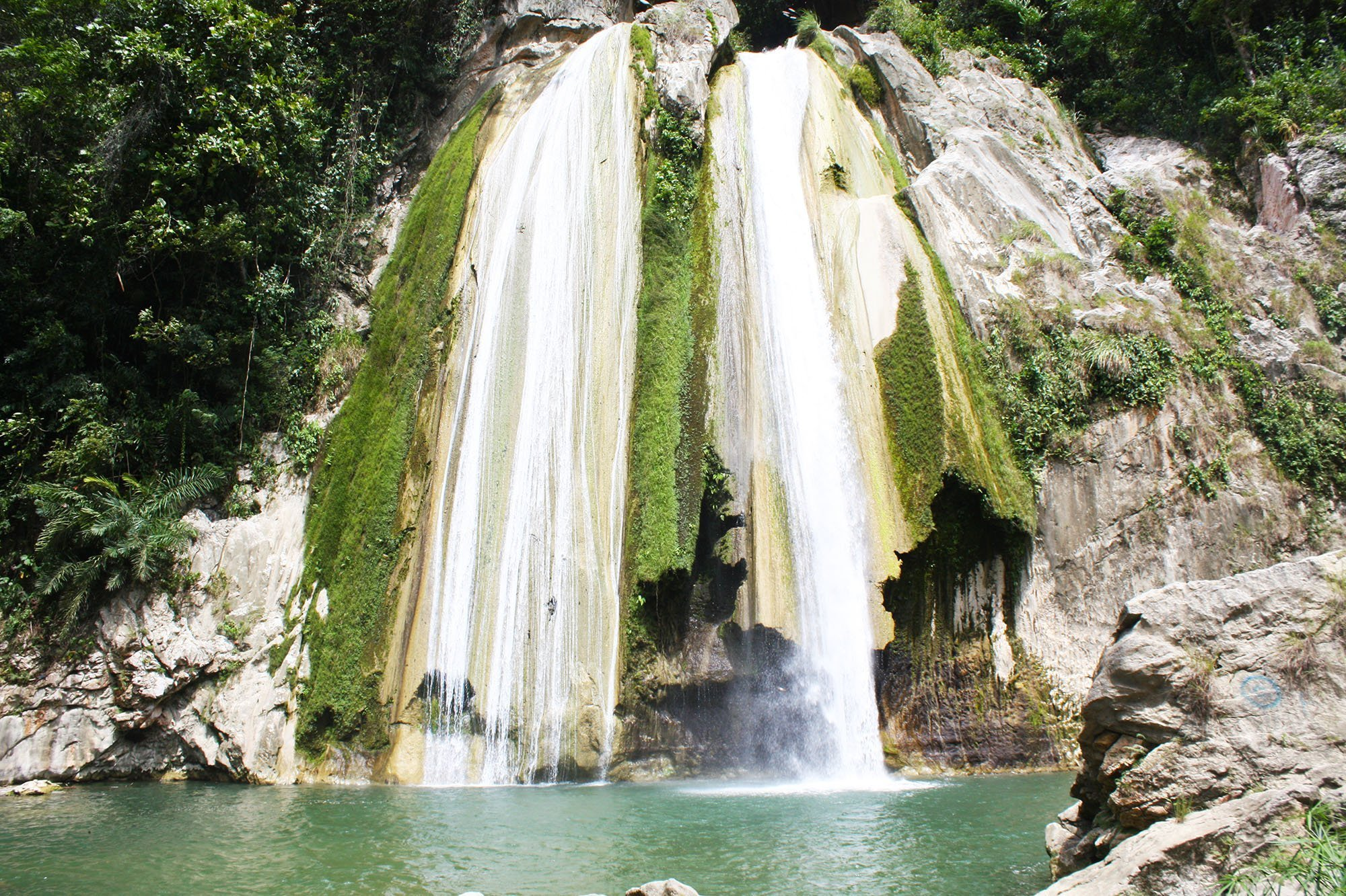 Top Tourist Spots in Lanao del Norte [And How To Get There]