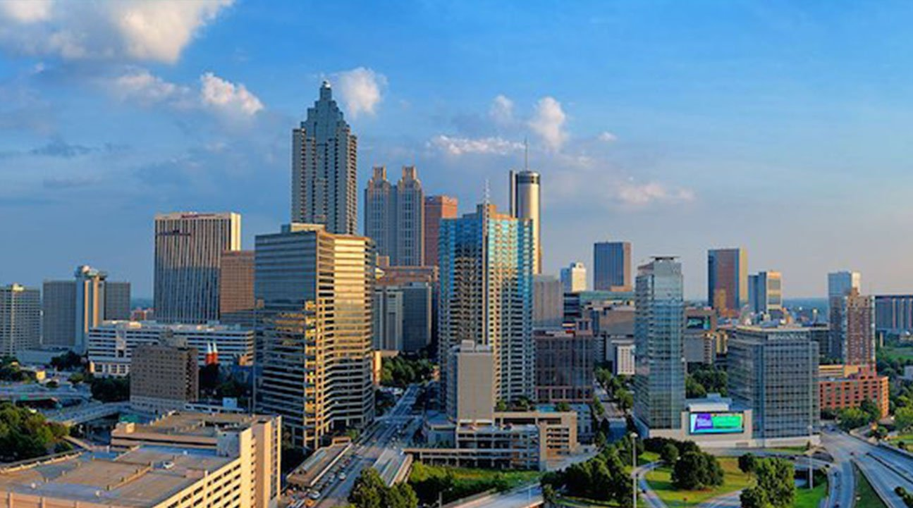 10 Best Things to Do in Atlanta [Top Tourist Spots]