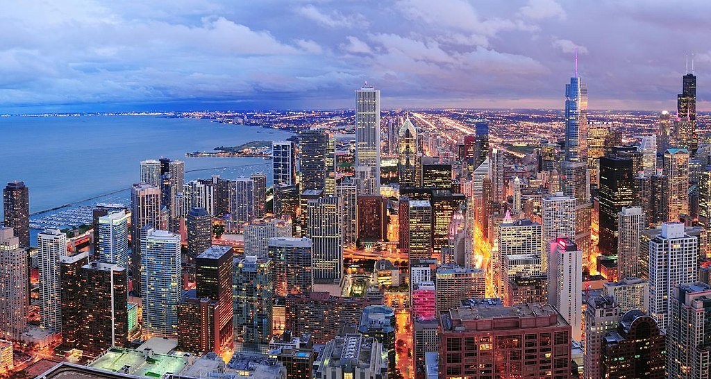 10 Best Things To Do in Chicago [Top Tourist Attractions]