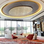 Grand Summit Hotels soft opens in General Santos City