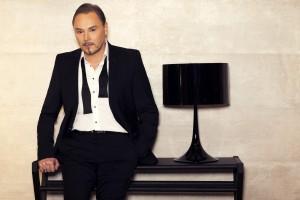 KNEZ Eurovision shooting photographer Bojan Stanic (5)