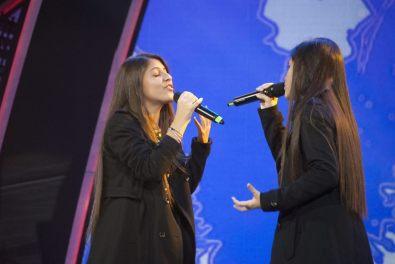 Chiara and Martina 15
