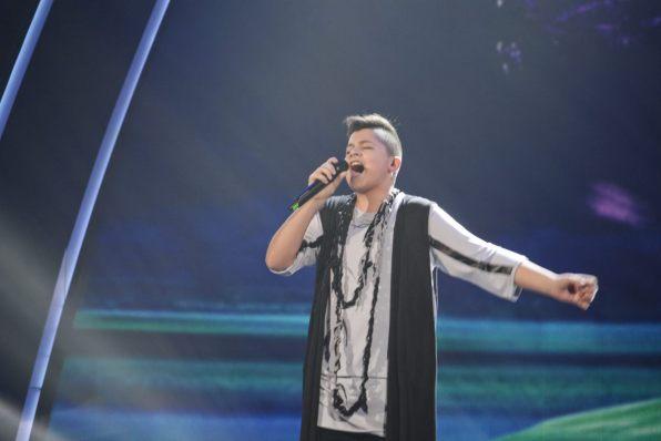 Ruslan Aslanov 12