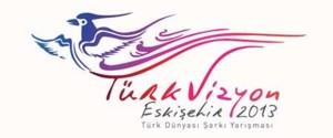 turkvizyon-sarki-yarismasi-basliyor,ACvj0vbBbEuNh8sa4BvUsg