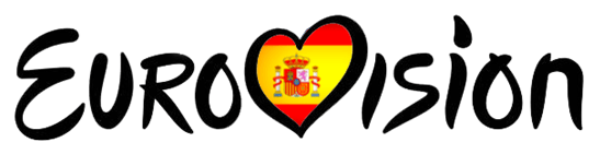 SPAIN1.png