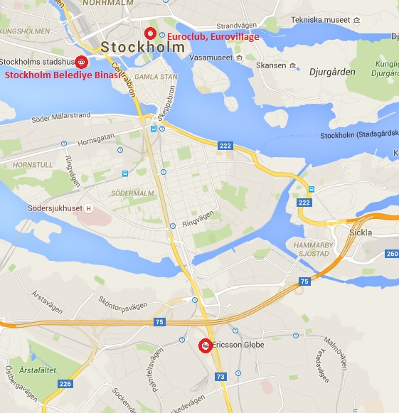 euroclub map.jpg