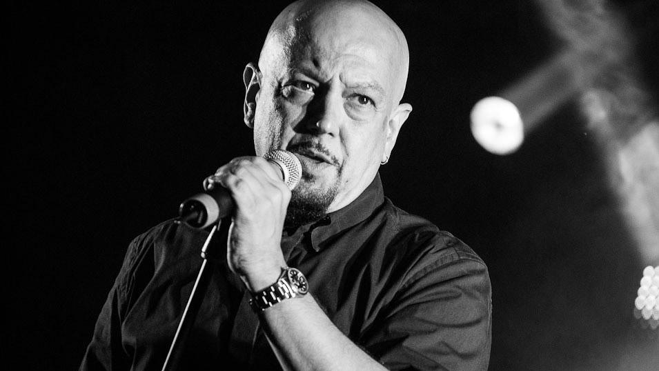 Enrico-Ruggeri