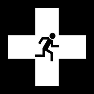 SwissEscape