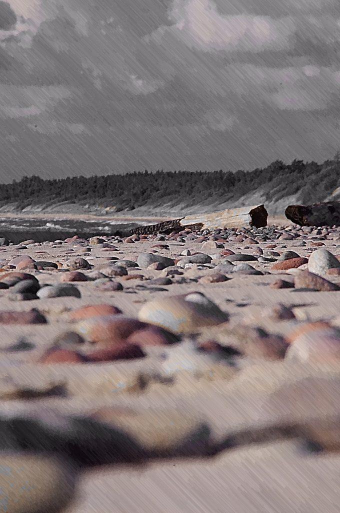 Traveling to Latvia _ photography