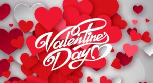 Happy Valentines Day From Escape Room Scotland