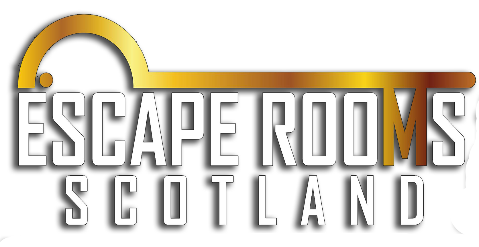 escape rooms scotland