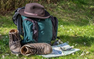 Things you should always pack for travelling