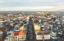 Are you planning your bucket list trip to Iceland? Iceland is one of the best places I've ever visited! Check out my 5 day Iceland Itinerary to find out the top things to do in Iceland in winter, how much it costs to visit Iceland and what to pack for Iceland in winter. #iceland #visiticeland #icelandtours #reykjavik #icelandnorthernlights