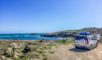 Buying a car in Australia can seem a bit like a minefield, and I definitely made some bad mistakes along the way. So click here to find out everything you need to know about buying a car in Australia and my mistakes to avoid