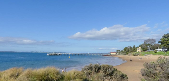 How to spend 2 days on Phillip Island