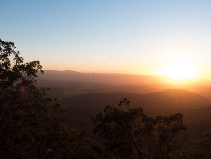 Looking for the perfect weekend getaway to the Queensland countryside? Toowoomba is the perfect place for you. Check out my guide to spending a weekend here and some of the top things to do in Toowoomba.
