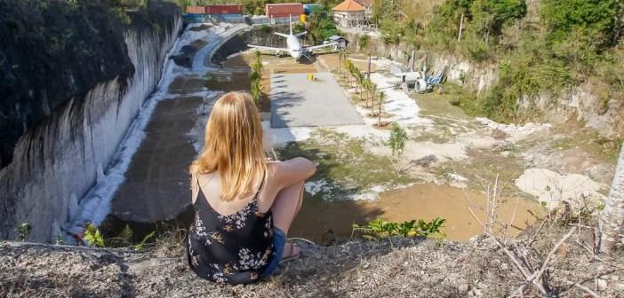 Where to go on Bali's Bukit Peninsula